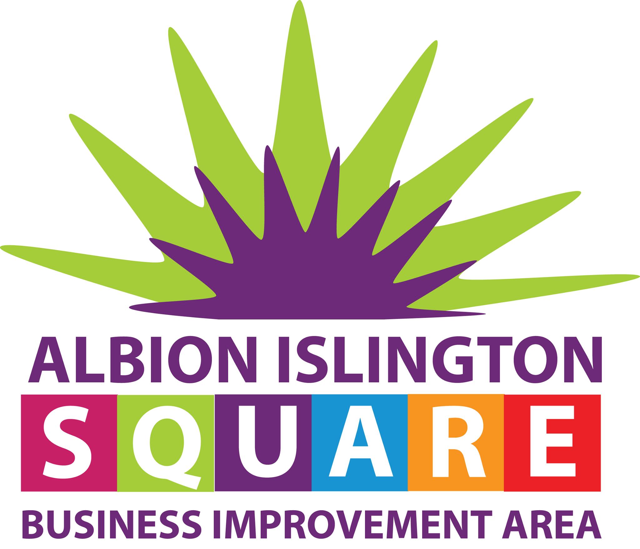 Albion Islington Sq