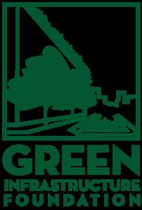 GRHC - GIF